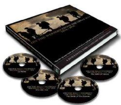On the Western Front: The Great War: 1914-1918 (DVD)