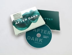 Various - After Dark: Nocturne