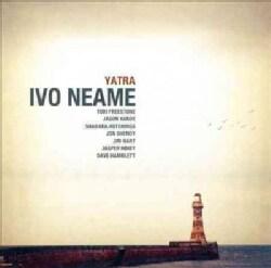 Ivo Neame - Yatra