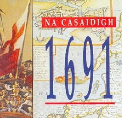Na Casaidigh - 1691