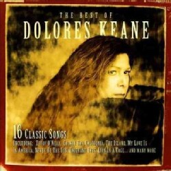 Dolores Keane - The Best of Dolores Keane