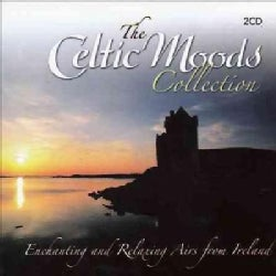 Celtic Orchestra - Celtic Moods Collection