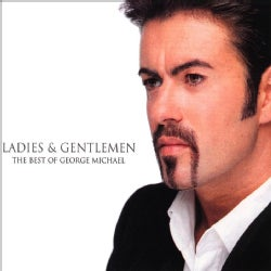 George Michael - Ladies & Gentleman: Best of George Michael
