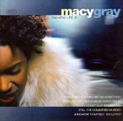 Macy Gray - Macy Gray