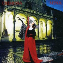 Mina - Cremona