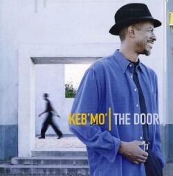 KEB MO - DOOR