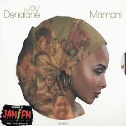 Joy Denalane - Mamani