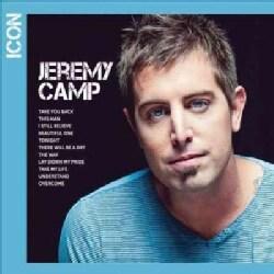 Jeremy Camp - ICON: Jeremy Camp