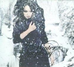 Sarah Brightman - Winter Symphony