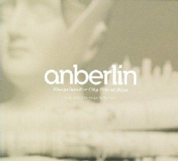 Anberlin - Blueprints For City Friendships: The Anthology