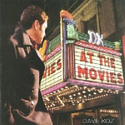 Dave Koz - Double Feature