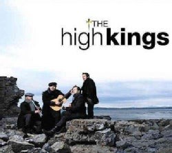 High Kings - The High Kings