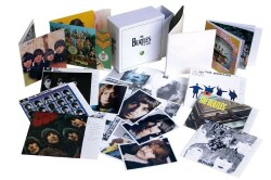 Beatles - The Beatles in Mono