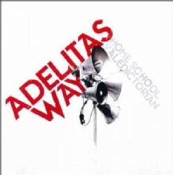 Adelitas Way - Home School Valedictorian