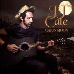 JJ Cale - Cajun Moon