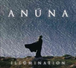 Anuna - Illumination