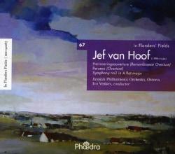 Ivo Venkov - Van Hoof: In Flanders' Fields 67