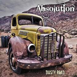 Absolution - Dusty Road
