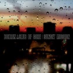 Bohren & Der Club of Gore - Sunset Mission