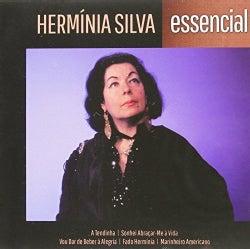HERMINIA SILVA - ESSENCIAL