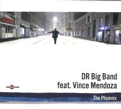 DR Big Band - The Phoenix