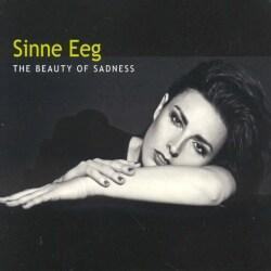 Sinne Eeg - The Beauty Of Sadness