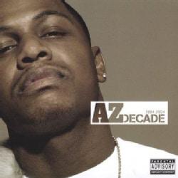 Az - Decade