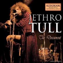 Jethro Tull - Jethro Tull: The Document