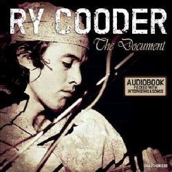 Ry Cooder - Ry Cooder: The Document