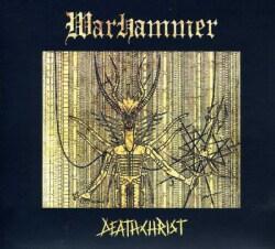 Warhammer - Deathchrist