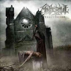 Mantic Ritual - Executioner