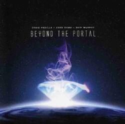 Skip Murphy - Beyond the Portal