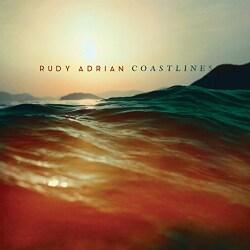 Rudy Adrian - Coastlines