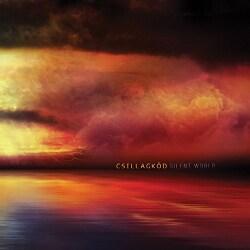 Csillagkod - Silent World