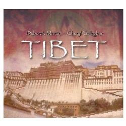 D Martin/C Gallagher - Tibet