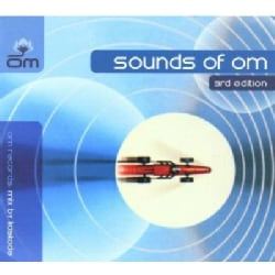Various - Sounds of Om Volume 3