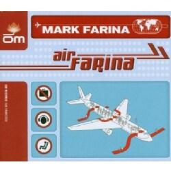 Mark Farina - Air Farina