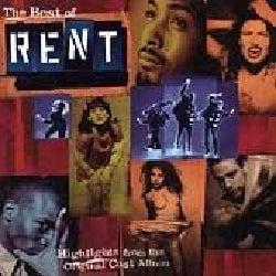 Various - Best of Rent