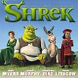 Various - Shrek (OST)