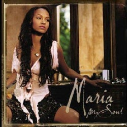 Maria - My Soul