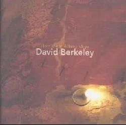 David Berkeley - After the Wrecking Ships
