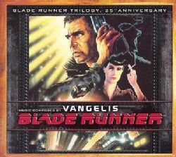 Vangelis - Blade Runner (OST)