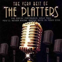 Platters - Platters