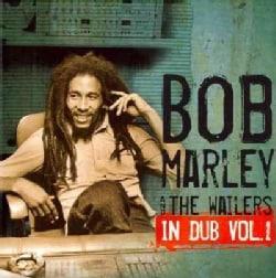 Bob & The Wailers Marley - In Dub, Vol. 1