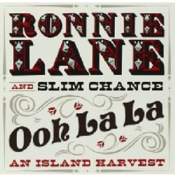 Slim Chance - Ooh La La: An Island Harvest