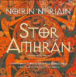 Noirin Ni Riain - Stor Amhran