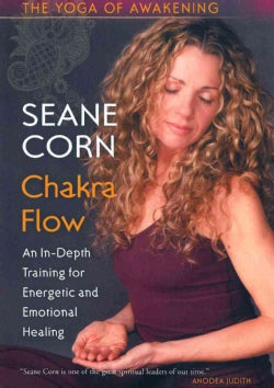 The Yoga of Awakening: Chakra Flow (DVD)