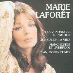 Marie Laforet - Ses Grands Succes