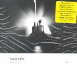 Trygve Seim - Different Rivers