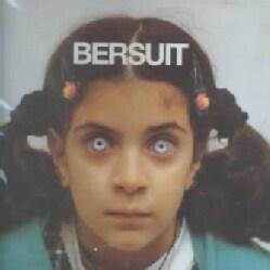 Bersuit - Hijos Del Culo